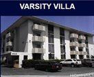 2649 Varsity Place, #404, Honolulu, HI 96826