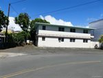 1720 Algaroba Street, #7, Honolulu, HI 96826