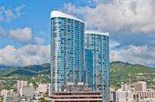 1288 Kapiolani Boulevard, #S340, Honolulu, HI 96814