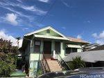 1830 Kahanu Street, Honolulu, HI 96819