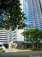 1631 Kapiolani Boulevard, #2506, Honolulu, HI 96814