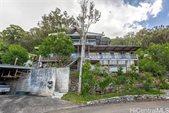 3381 Kamaaina Place, #1, Honolulu, HI 96817