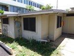 2721 Kapiolani Boulevard, #B, Honolulu, HI 96826