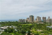 383 Kalaimoku Street, #1610, Honolulu, HI 96815