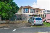 1510 Kohou Street, Honolulu, HI 96817