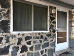 1391 Frank Street, #A, Honolulu, HI 96816