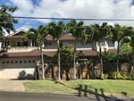 4026 Harding Avenue, #Room 3, Honolulu, HI 96816