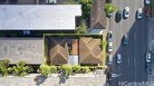 711 Piikoi Street, Honolulu, HI 96814