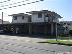 1815 Young Street, #3, Honolulu, HI 96826