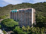 555 Hahaione Street, #PH3, Honolulu, HI 96825