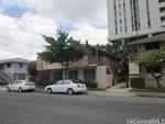 2262 Citron Street, #1, Honolulu, HI 96826