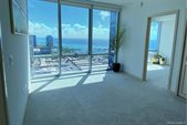 555 South Street, #4201, Honolulu, HI 96813