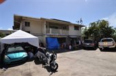 1053 Kopke Street, Honolulu, HI 96819
