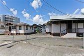 703 North Vineyard Boulevard, Honolulu, HI 96817