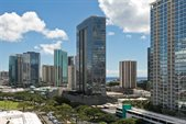 1009 Kapiolani Boulevard, #4705, Honolulu, HI 96814