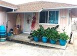 3817 Kaimuki Avenue, Honolulu, HI 96816