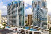 2120 Kuhio Avenue, #1710, Honolulu, HI 96815