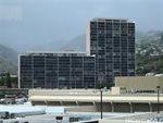 4300 Waialae Avenue, #PH-B1, Honolulu, HI 96816