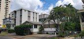 1706 Dole Street, Honolulu, HI 96822