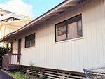 4046 Keanu Street, Honolulu, HI 96816