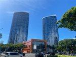 1288 Kapiolani Boulevard, #I-1908, Honolulu, HI 96814