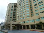 1314 Kalakaua Avenue, #1507, Honolulu, HI 96826
