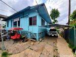 815 Lopez Lane, #C, Honolulu, HI 96817