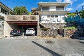 1768 Palolo Avenue, #K, Honolulu, HI 96816