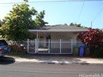 1429 Uila Street, Honolulu, HI 96818