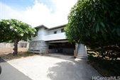1421 Wilhelmina Road, #A, Honolulu, HI 96816