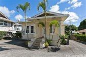 3169 Harding Avenue, #3169, Honolulu, HI 96816