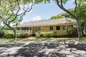 1444 Kalaniiki Street, #6, Honolulu, HI 96821