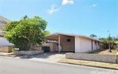 529 Kapaia Street, Honolulu, HI 96825