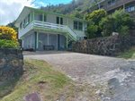1552 Noe Street, Honolulu, HI 96819