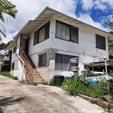 3454 Paalea Street, Honolulu, HI 96816