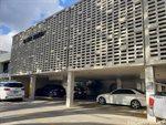 1660 Kalakaua Avenue, #B105, Honolulu, HI 96826
