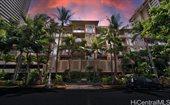 427 Launiu Street, #507, Honolulu, HI 96815