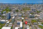 1809 Makiki Street, Honolulu, HI 96822