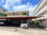 2014 Fern Street, #D, Honolulu, HI 96826