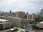 1556 Piikoi Street, #705, Honolulu, HI 96822