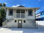 1813 Waiola Street, #C, Honolulu, HI 96826