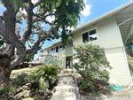 1601 Kealia Drive, Honolulu, HI 96817
