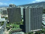 55 South Kukui Street, #D1906, Honolulu, HI 96813
