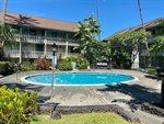 Kona Islander Inn #341, #341, Kailua-Kona, HI 96740