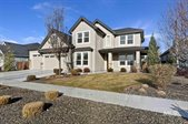 3384 West Star Hollow Dr, Meridian, ID 83646