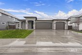 4271 East Lachlan St, Meridian, ID 83642
