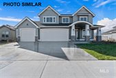 5462 North Asissi Ave, Meridian, ID 83646
