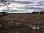 4700 W. McMillan Rd, Meridian, ID 83646
