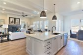 4235 West Maggio Dr, Meridian, ID 83646