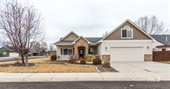 923 South Otter Ave, Meridian, ID 83642